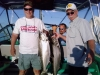 Fishing with Emma J Sport fishing Charter