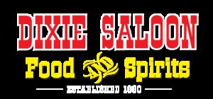 dixie_logo