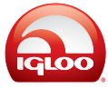 igloo_logo